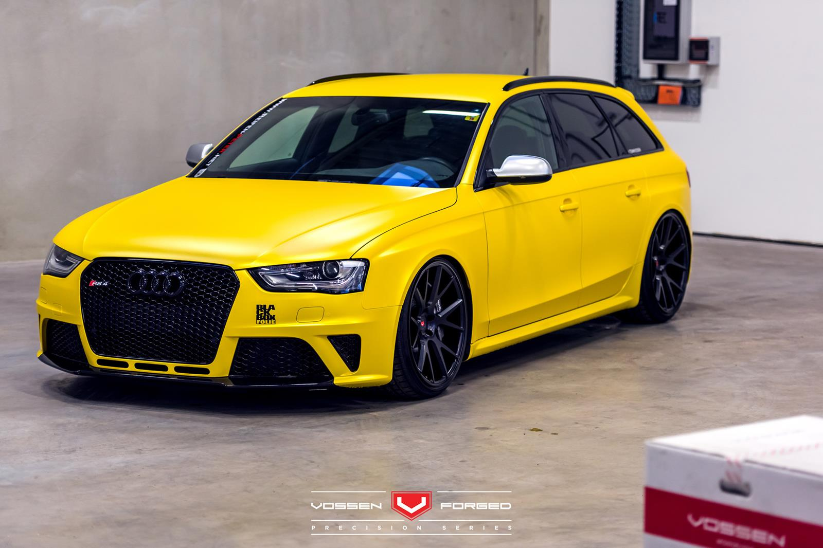 Audi rs6 for sale usa 12