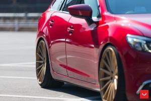Mazda_6_VFS2_140