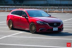 Mazda_6_VFS2_569