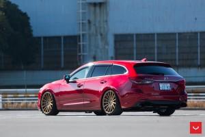 Mazda_6_VFS2_69a