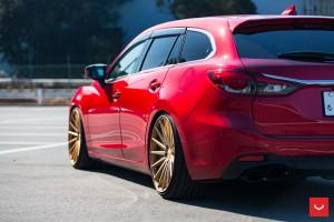 Mazda_6_VFS2_b59