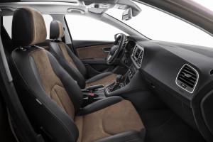 Seat-Leon-X-Perience-(14)