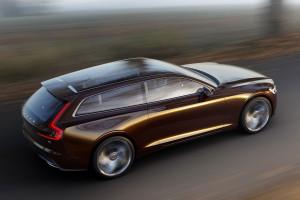 Volvo-Estate_Concept-(30)