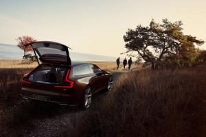 Volvo-Estate_Concept-(32)