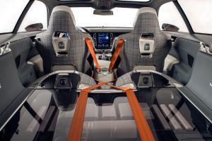 Volvo-Estate_Concept-(47)