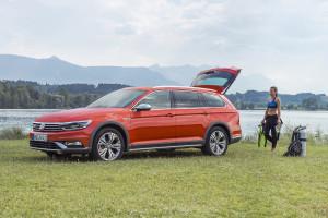 VW Passat Alltrack 2015 (14)
