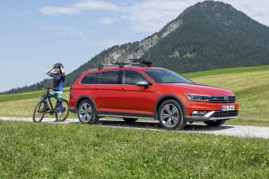 VW Passat Alltrack 2015 (5)