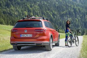VW Passat Alltrack 2015 (6)