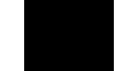 kombinationskraftwagen.com logo