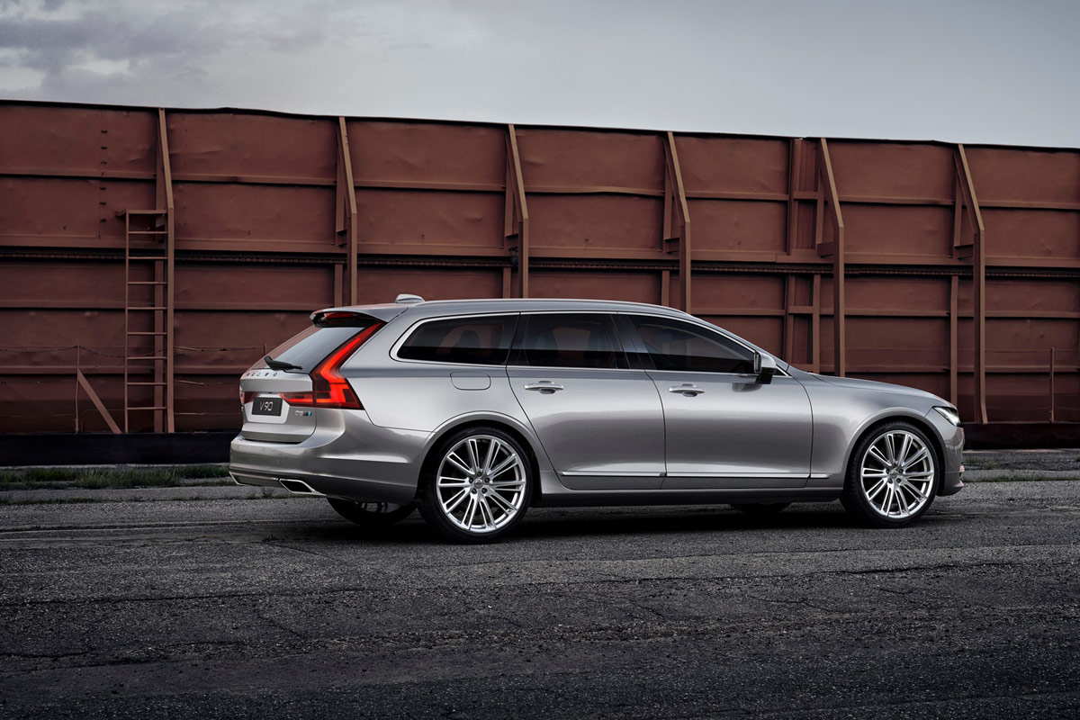 Volvo-V90-Polestar-(1)