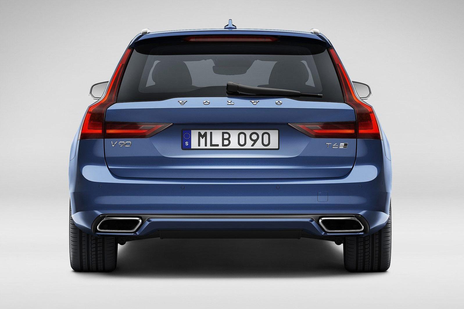 Volvo-V90_R-Design-(1)