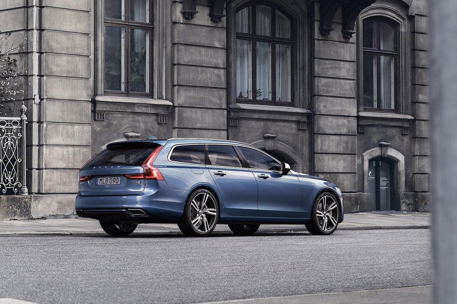 Volvo-V90_R-Design-(10)