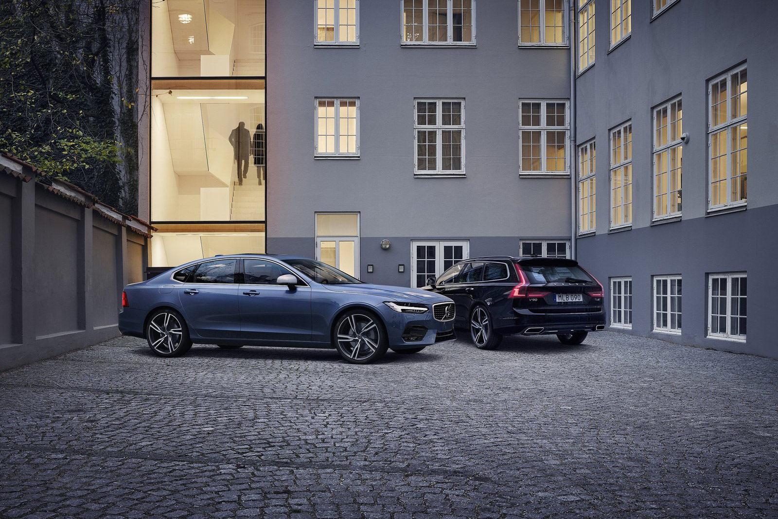 Volvo-V90_R-Design-(11)