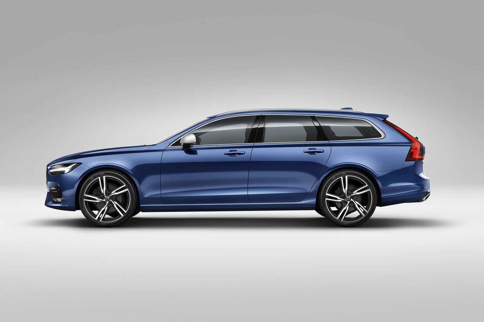 Volvo-V90_R-Design-(13)