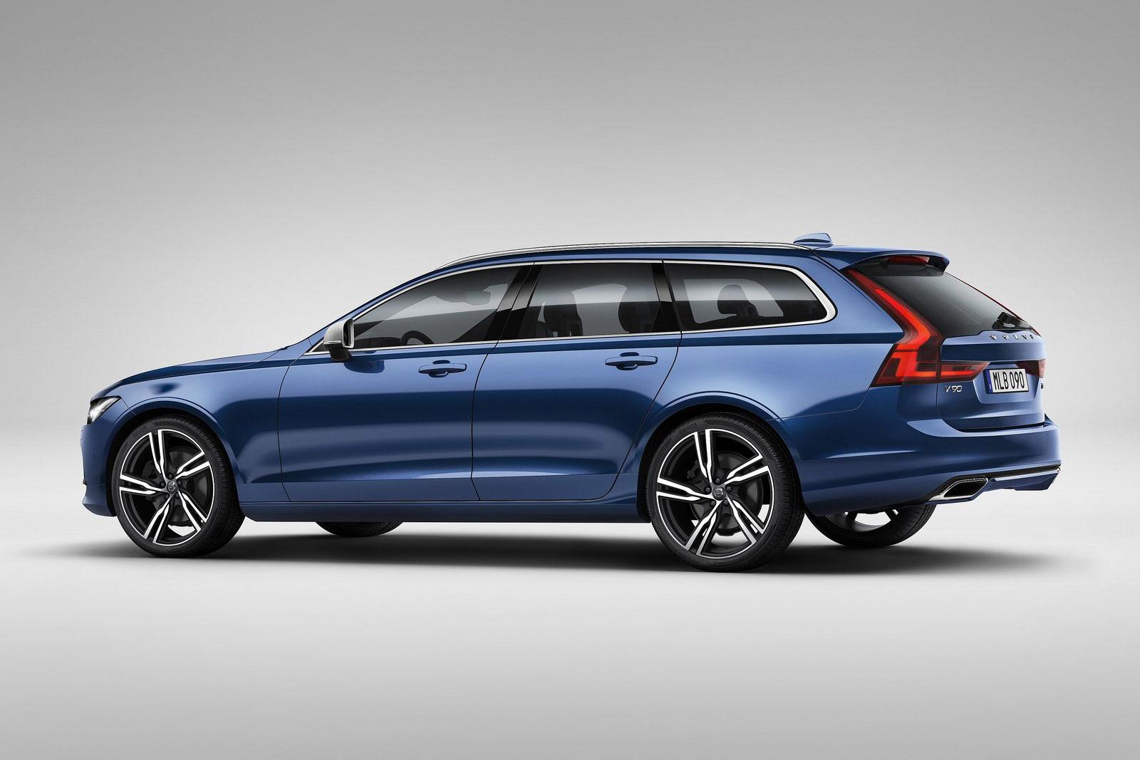 Volvo-V90_R-Design-(14)