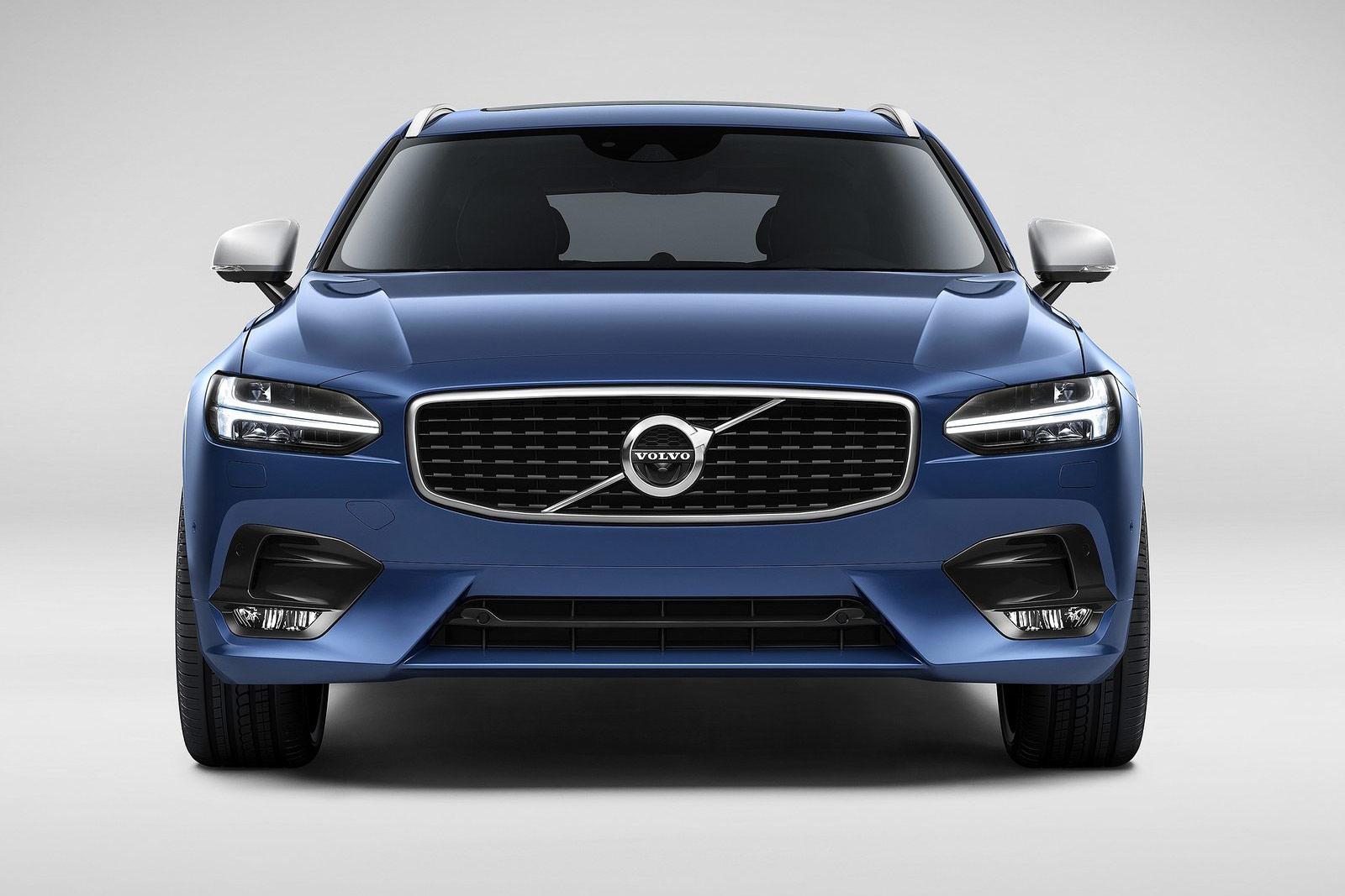 Volvo-V90_R-Design-(15)