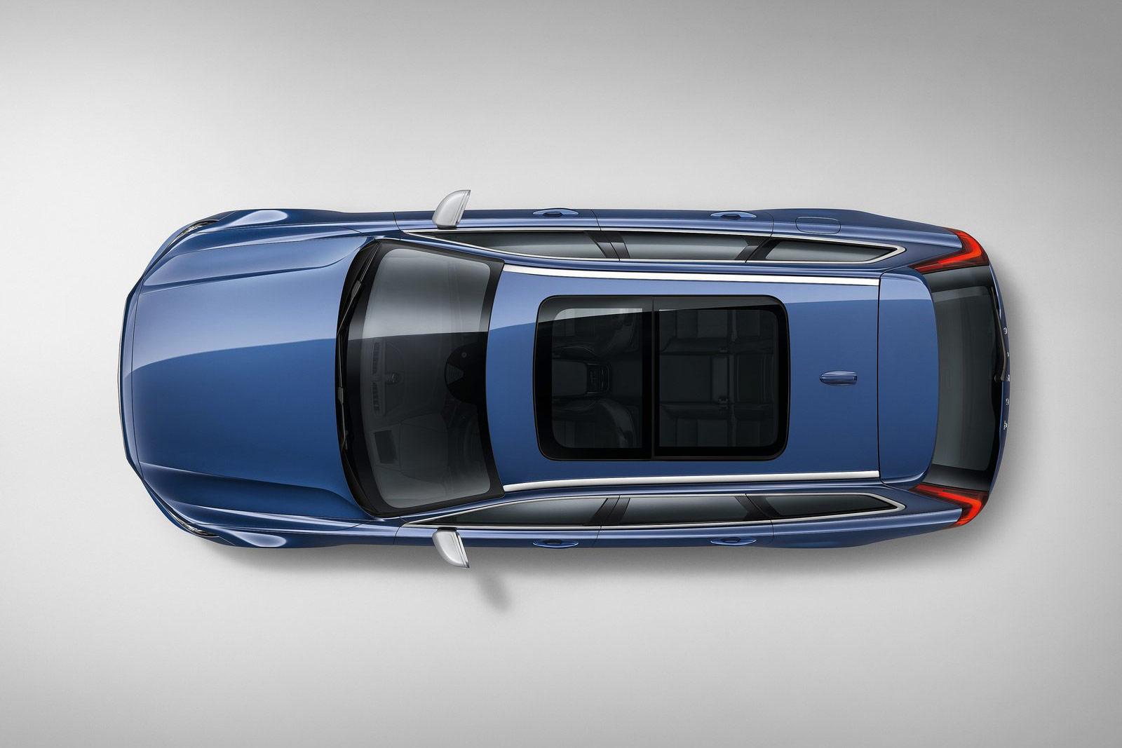 Volvo-V90_R-Design-(2)