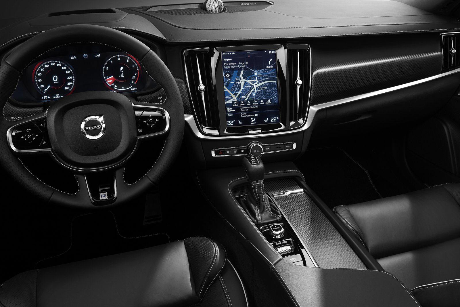 Volvo-V90_R-Design-(3)
