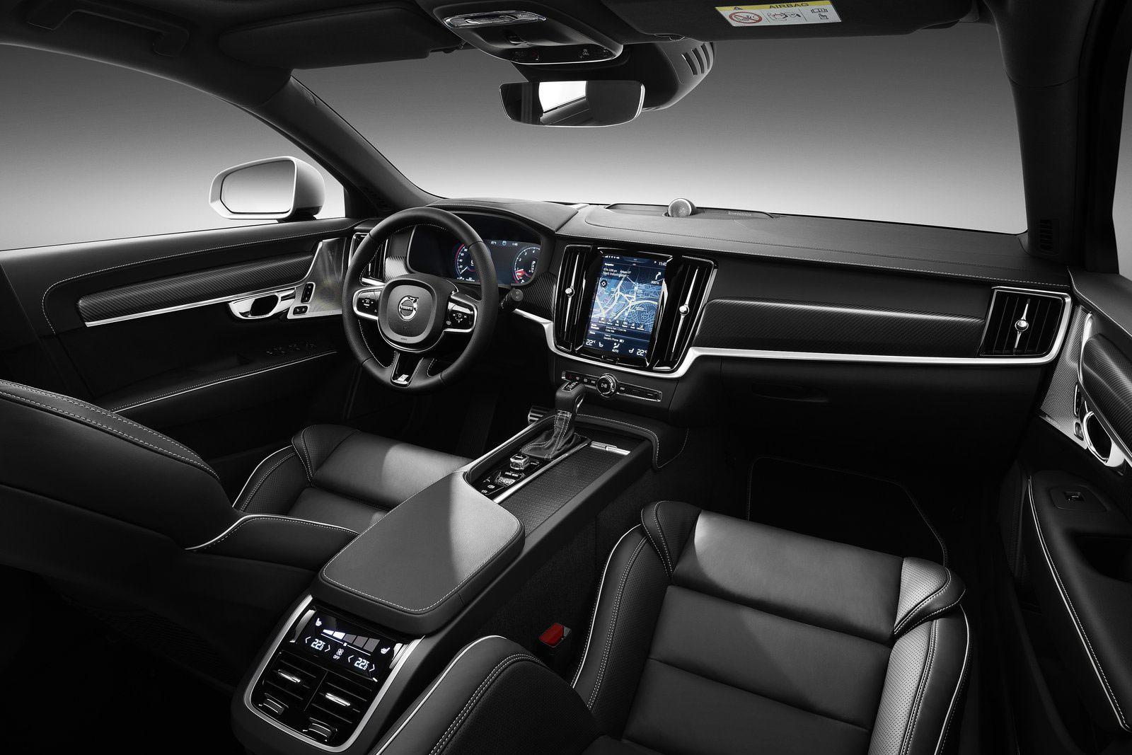 Volvo-V90_R-Design-(4)
