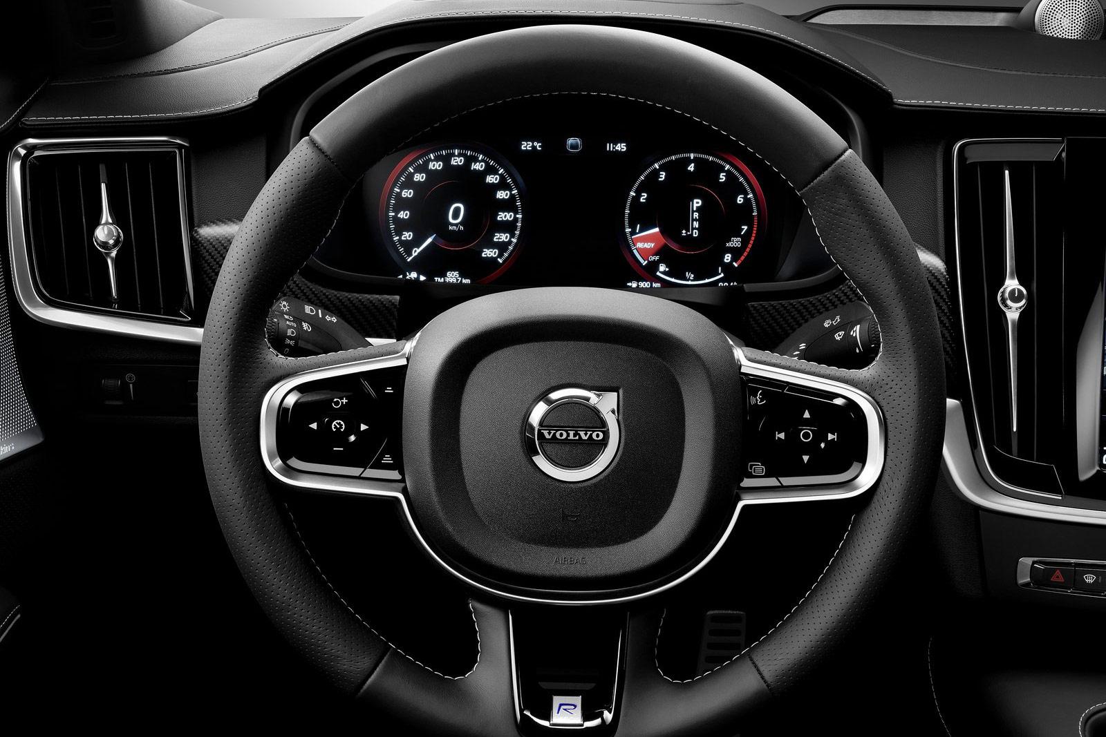 Volvo-V90_R-Design-(5)