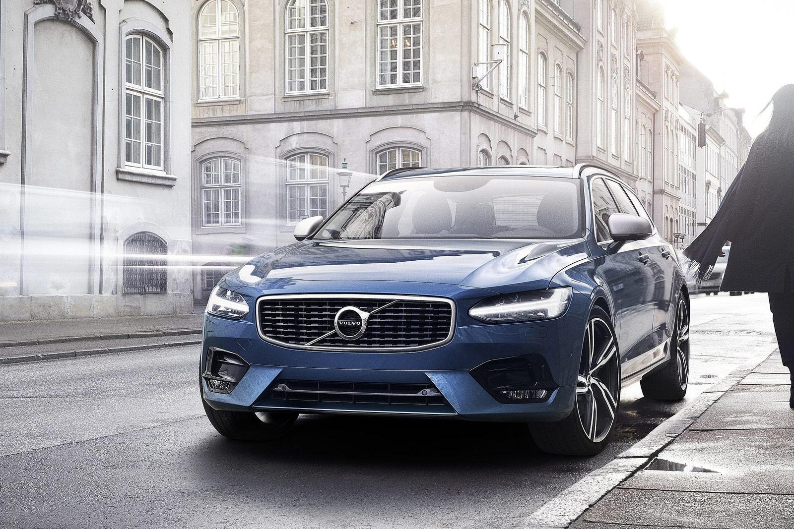 Volvo-V90_R-Design-(8)