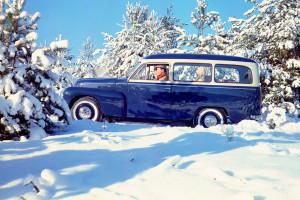 57378_Volvo_PV445_Duett_195