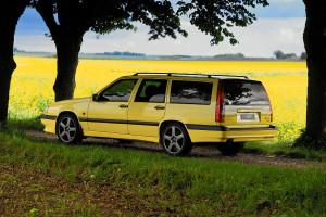 60623_Volvo_850_T5_R_Kombi_