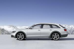 Audi A6 allroad quattro 2014 (28)