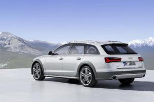 Audi A6 allroad quattro 2014 (29)