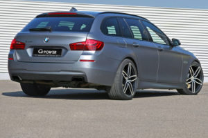 bmw-m550d-touring-g-power-2015-1