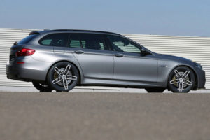 bmw-m550d-touring-g-power-2015