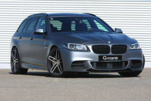 bmw-m550d-touring-g-power-2015-4