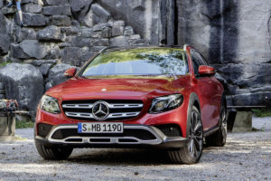 mercedes-e-klasse-all-terrain-2016-16