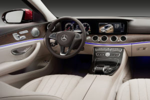 mercedes-e-klasse-all-terrain-2016-9