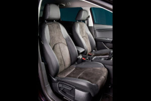 seat-leon_st-5