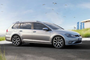 vw-golf_variant-1