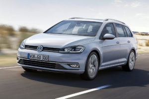 vw-golf_variant-2