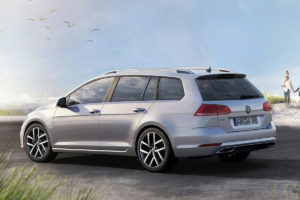 vw-golf_variant-3