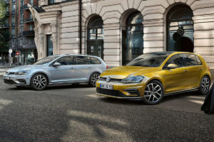 vw-golf_variant-5