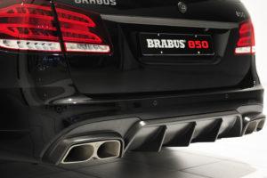 brabus-850-t-modell-15