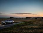 Volvo V90 Cross Country 2016