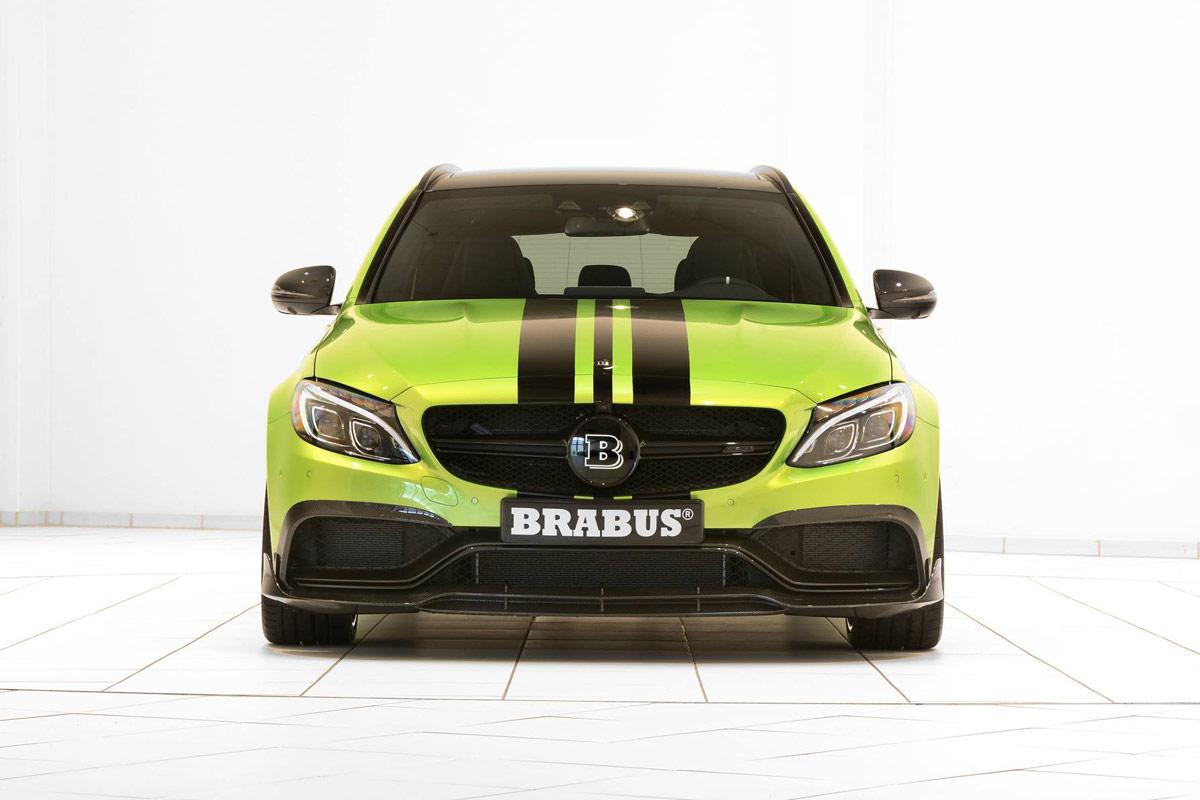 brabus-650-11