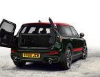 MINI John Cooper Works Clubman 2016