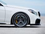 Mercedes E-Klasse T-Modell von Vossen Wheels